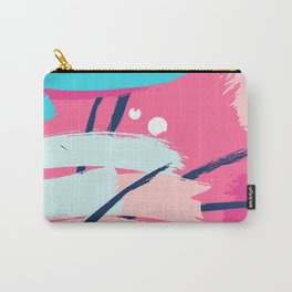 pinky fantasy Carry-All Pouch