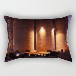 Silo6 Rectangular Pillow
