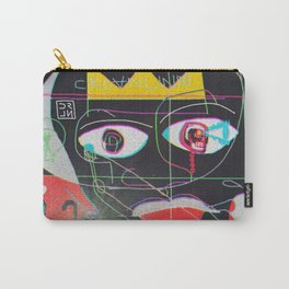 JRNY: APOTHEOSIS Carry-All Pouch