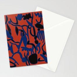 29 Stationery Cards