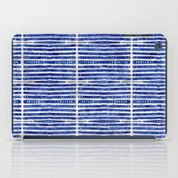 bamboo iPad Cases featuring Bamboo by 83 Oranges™