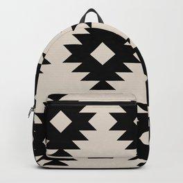 Southwestern Pattern 541 Backpack