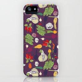 Roastable iPhone Case