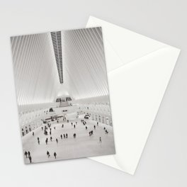 interiors. Stationery Cards