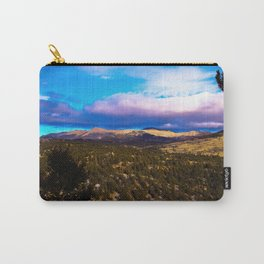 # 286 Carry-All Pouch