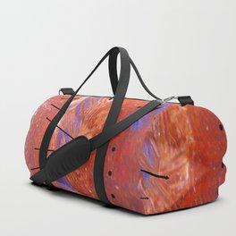 Trafic Duffle Bag