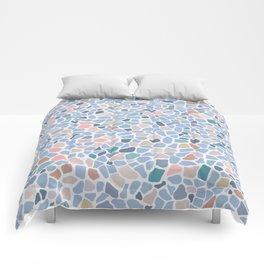 Terrazzo AFE_T2019_S8_8 Comforters