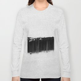 Breck Long Sleeve T-shirt