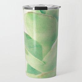 Necklace Vine Travel Mug