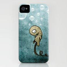 Embryo Slim Case iPhone (4, 4s)