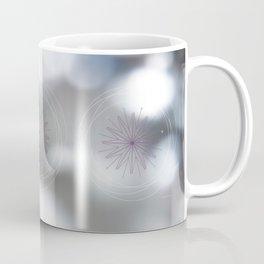 Ornament – XmasStar Coffee Mug
