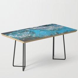 ATK98 Coffee Table