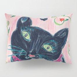 Penelope Pillow Sham