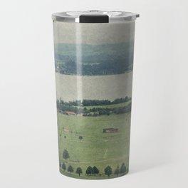 Algäu Travel Mug