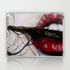 Tangles   Laptop & iPad Skin