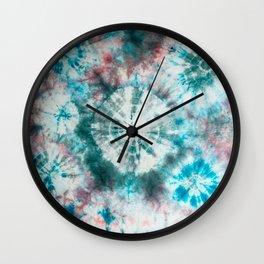 silverlake Wall Clock