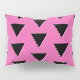Proud 2 Pillow Sham