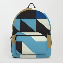 Modular tiles 4 Backpack