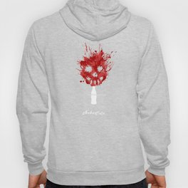 The Nuka Side of Life Hoody