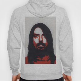 GROHL Hoody