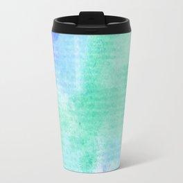 Crush Travel Mug