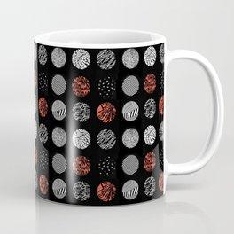 emo rap hell Coffee Mug