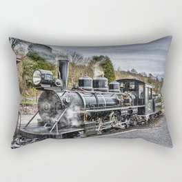 Philadelphia 61269 Rectangular Pillow