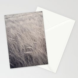 The Wind that Shakes the Barley Stationery Cards