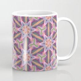 Spindle Coffee Mug