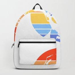 Great Again Backpack