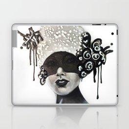 All That Jazz Laptop & iPad Skin