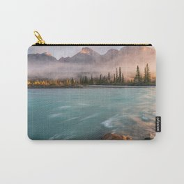 BEAUTIFUL SEASCAPE1 Carry-All Pouch
