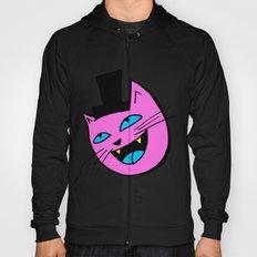 Herro Cat Hoody