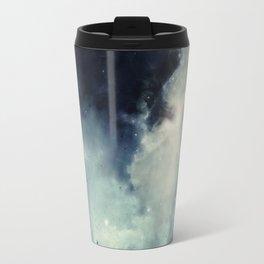 ζ Hydrobius Travel Mug