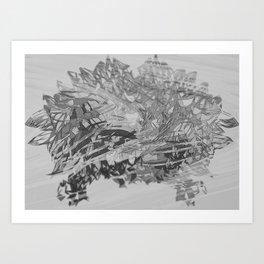 M9578 Art Print
