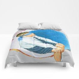 moonboy Comforters