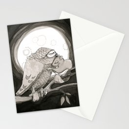 Selcouth Stationery Cards