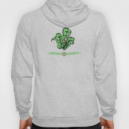 GOD OF CHAOS Hoody