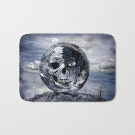 Save our World 9 Bath Mat