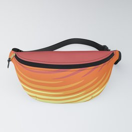 Manan Fanny Pack