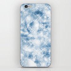 Dream land iPhone & iPod Skin