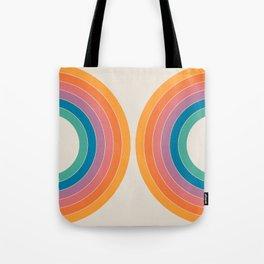Boca Sonar Tote Bag