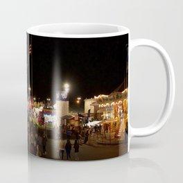 State Fair Coffee Mug