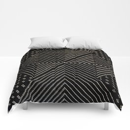 Assuit For All 2 Comforters
