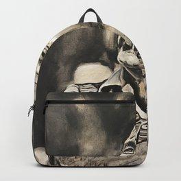 Arnold Palmer Backpack
