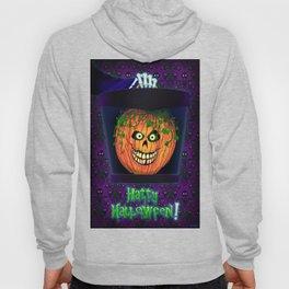Hatty Halloween! Hoody