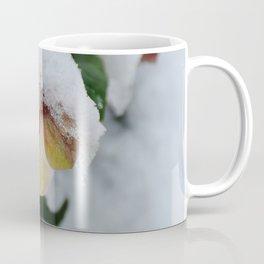 I promise you Spring Coffee Mug