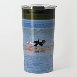 The General Travel Mug