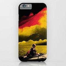 Idyllic iPhone 6s Slim Case