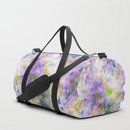 Colour Splash G260 Duffle Bag
